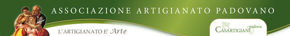 Associazione Artigianato Padovano
