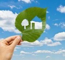 Entra in vigore il Fondo nazionale per l'efficienza energetica