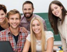 Progetto giovani e occupazione – Sestante News – Giornale Online