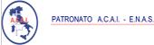 PAtronatoAcai170