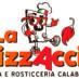 Grande successo a Mirano per l'inaugurazione de la Pizzaccia