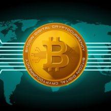 """Bitcoin in RW, il bivio della """"chiave"""""""