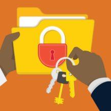 Arriva la svolta: è il prossimo 25 maggio il termine entro il quale le aziende dovranno adeguarsi alla nuova legge sulla privacy.