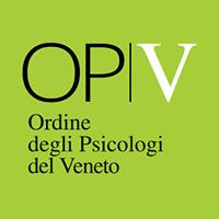 Risposta al sondaggio di Direzione studi e ricerche di Intesa San Paolo