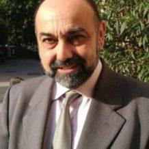 Intervento di Maurizio Ebano: La sicurezza è un investimento