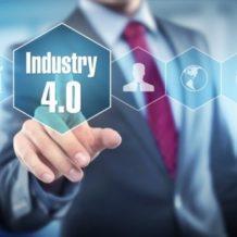 Oggetto: Industria 4.0. Credito di imposta a favore delle imprese che investono in attività di Ricerca e Sviluppo.