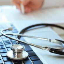 Visite fiscali e controlli: stretta alle assenze per malattia