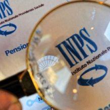Riforma delle pensioni: il punto