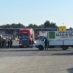 Sciopero benzinai il 26 giugno. Protesta contro la fatturazione elettronica