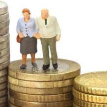 Pensioni 2019, guida alle novità, calcolo e riforme