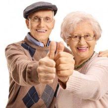 Ai pensionati spetta la Naspi?