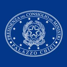 Decreto legge fiscale: Comunicato Stampa del Governo Conte