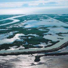 GAL Polesine Delta del Po