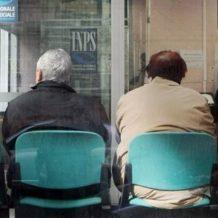 Pensione di vecchiaia contributiva per smettere di lavorare dopo soli 5 anni