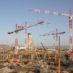 Bonus ristrutturazioni edilizie e precompilata: cosa fare se è il primo anno in cui si usufruisce della detrazione