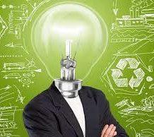 La figura dell'Energy Manager