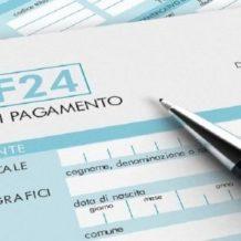 Compensazioni a rischio blocco negli F24 senza criteri definiti