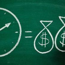 Bonus part-time al posto della pensione: perché conviene?