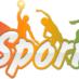 Ultimi giorni per lo sport bonus: comunicazioni entro il 21 luglio