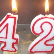 Riforma Pensioni: perché adesso si parla di Quota 42?