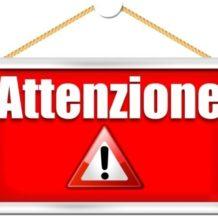 Truffe online: mail phishing con falsa pagina INPS