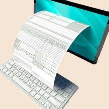 Pagamenti retribuzioni con mezzi tracciabili: precisazioni dall'INL