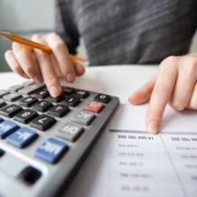 Accertamenti sui conti correnti: la semplice regalia non scagiona