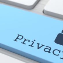 Garante Privacy: pubblicato il testo coordinato del Codice in materia di protezione dei dati personali