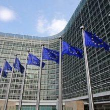 Banche: Commissione europea proroga garanzie statali