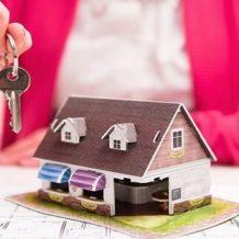 Airbnb, regole più severe per i proprietari. Multe fino a 100.000 euro