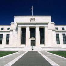 Riunione Fed: tutte le decisioni prese dal FOMC