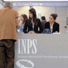 Riforma pensioni: con la Quota 100 possibile addio all'Ape Social