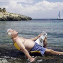 Pensionati in Portogallo: ecco perché agli italiani conviene trasferirsi