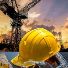 Approfondimento dedicato alla sicurezza negli ambienti di lavoro