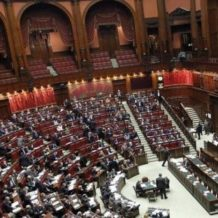 Decreto fiscale collegato alla Legge di Bilancio 2019: le novità nel testo provvisorio