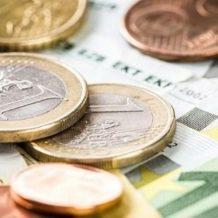 Dai tassi bassi una spinta agli affrancamenti