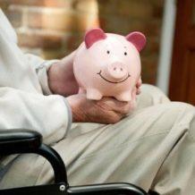 Pensione di inabilità previdenziale: requisiti, calcolo e durata