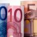 Il Bonus Renzi 80€ spetta a stagisti e tirocinanti (ma non con Garanzia Giovani)