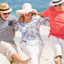 Riforma pensioni 2019: ecco come sarà