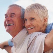 Pensione anticipata 2019: requisiti invariati? Ipotesi stop adeguamento speranze di vita