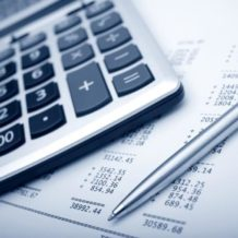 Credito d'imposta investimenti pubblicitari incrementali: l'ammontare del credito fruibile comunicato dopo il 31 gennaio