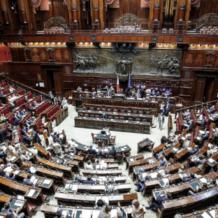 Riforma pensioni: gli emendamenti alla Legge di Bilancio presentati alla Camera