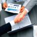 Regime forfettario 2019: requisiti partita IVA, regole e novità