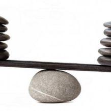Flat tax e addizionali, gioco di contrappesi: rischio aumenti nel 2019