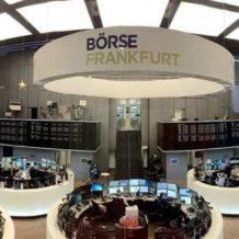 Borse europee: non è solo una questione italiana. E il DAX in 6 mesi brucia 2 anni di rialzo