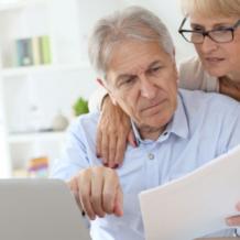 Riforma pensioni, proroga Opzione donna: tutte le novità