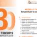 Modello 730/2019: istruzioni, scadenza e novità