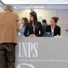 Contributi INPS artigiani e commercianti 2019: aliquote, minimale e massimale