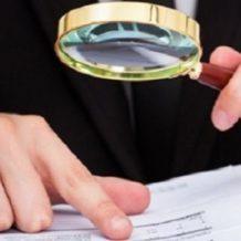 Accertamenti bancari sul coniuge solo se c'è la prova di evasione
