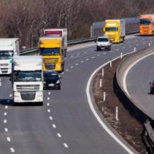 Legge di Bilancio 2019: le novità per gli autotrasportatori